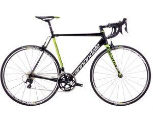 Cannondale Caad 12 105 5