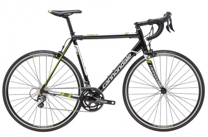 a2236977a74 Cannondale Caad 8 Tiagra 6
