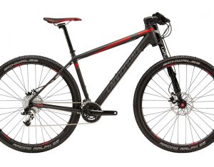 Cannondale F29 Carbon 3 2015 Mountain bike hardtail