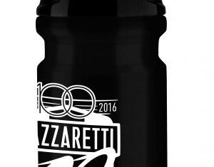 Borraccia Lazzaretti Centenario