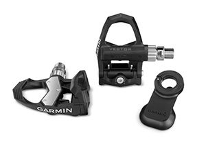 Garmin Vector 2S Oversize 15-18mm