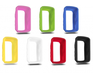 Silicone Case Garmin Edge 520