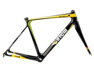 Cinelli very best of italo