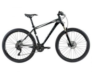 Cube Acid 27.5 Mountain bike hardtail