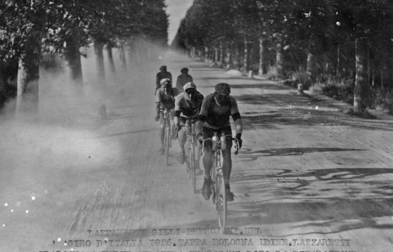 d81 gilli bresciani 1926