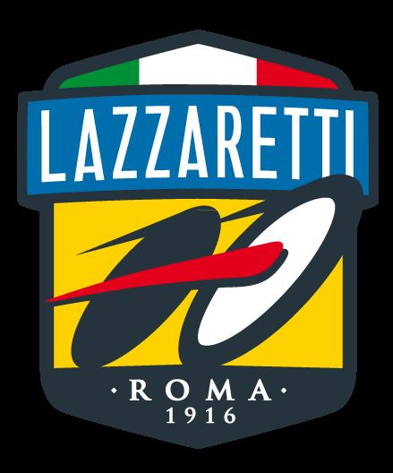 Cicli Lazzaretti